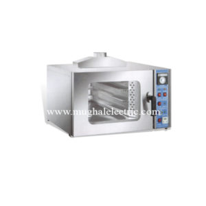 Imported Convection ovens for sale in Pakistan by Mughal