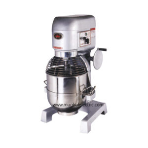 Imported Dough mixer for bakery use for sale in Pakistan  1