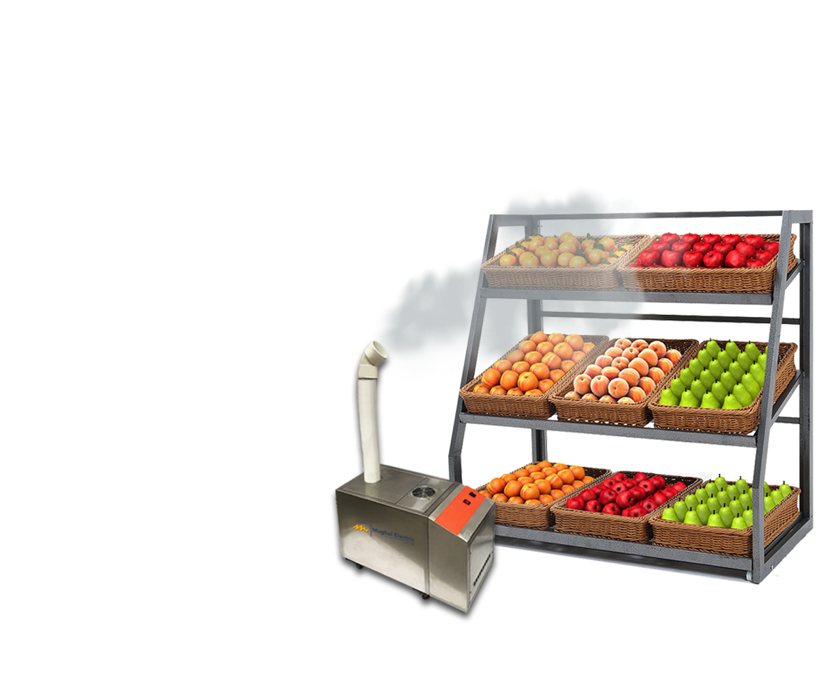 Commercial Kitchen Equipment Bakery Equipment Fast Food Equipment